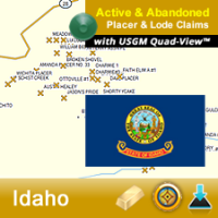 2013-BASECAMP-MASTER-IDAHO-GOLDPLACER-CLAIMS