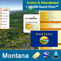 2013-MASTER-MONTANA-BUNDLE-FED-STATE