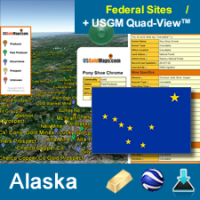2013-MASTER-ALASKA-BUNDLE-FED-STATE