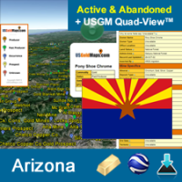 2013-MASTER-ARIZONA-BUNDLE-FED-STATE