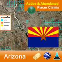 2013-MASTER-ARIZONA-GOLDPLACER-CLAIMS