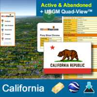 2013-MASTER-CALIFORNIA-BUNDLE-FED-STATE
