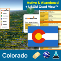 2013-MASTER-COLORADO-BUNDLE-FED-STATE