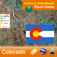 2013-MASTER-COLORADO-GOLDPLACER-CLAIMS