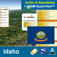 2013-MASTER-IDAHO-BUNDLE-FED-STATE