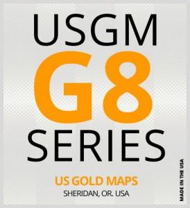 G8-SERIES-LOGO-2
